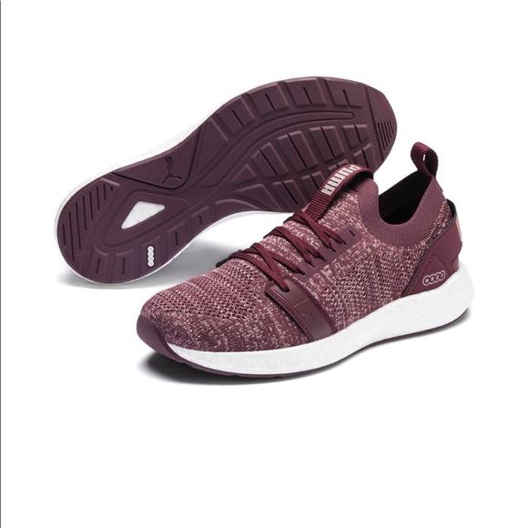 Puma Shoes | Nrgy Neko Engineer Knit